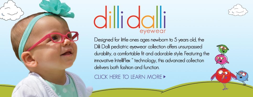 Link To dillidalli.com